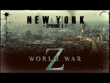 Nonton World War Z 2013 Indonesia Subtitle - Daftar Drakor